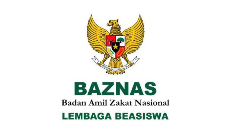 Bantuan Biaya Pendidikan BAZNAS Untuk Mahasiswa DKI Jakarta