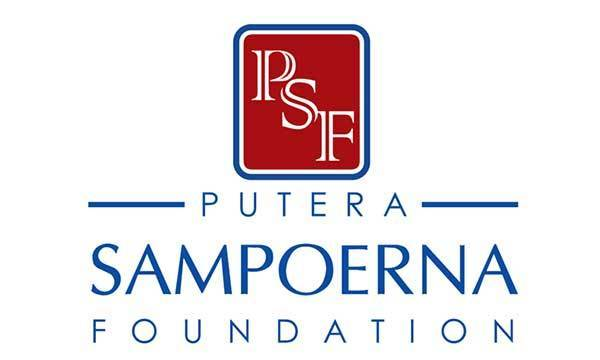 Program Khusus Putera Sampoerna