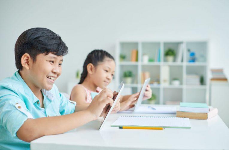 Metode Pembelajaran Efektif  Yang Diterapkan Berbagai Negara