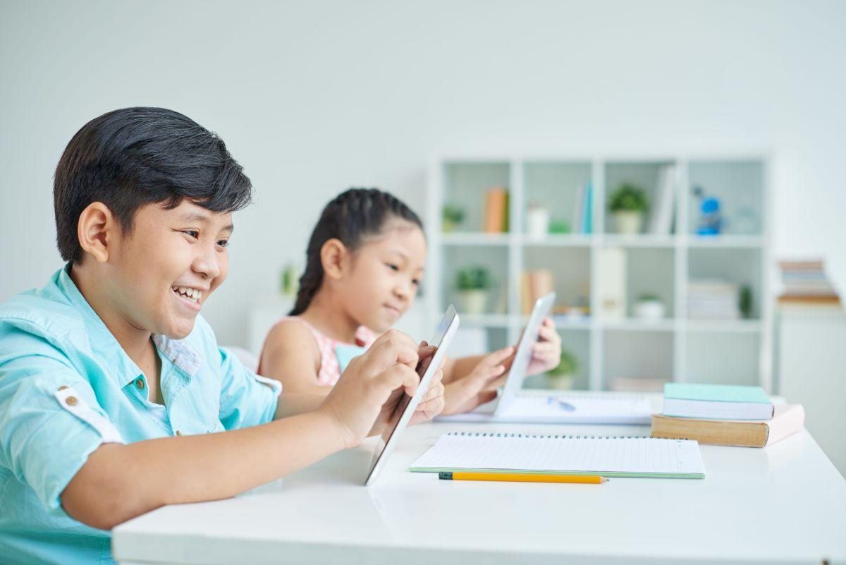 Metode Pembelajaran Efektif