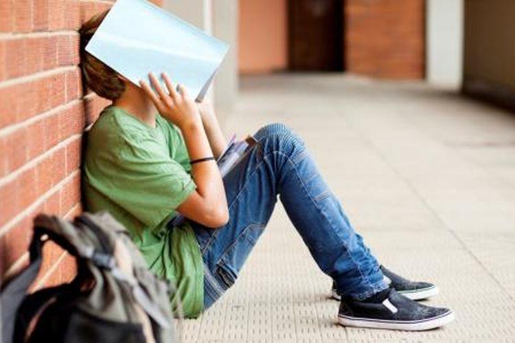 Alasan Kenapa Mahasiswa Di D.O