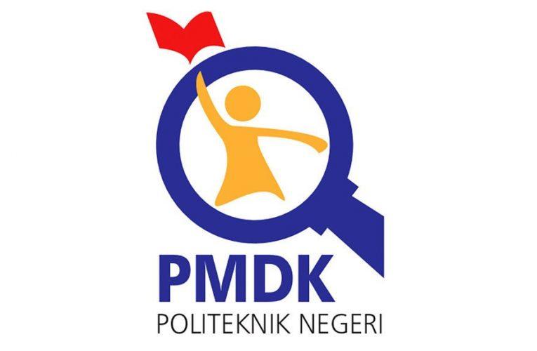 Pengertian PMDK Beserta Persyaratan Yang Dibutuhkan