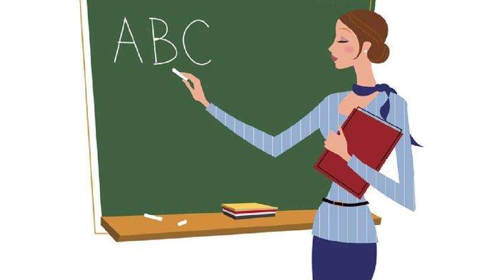Tantangan Guru Di Era Globalisasi